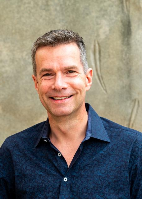 Jan Ewert